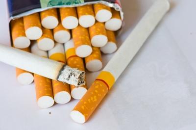 По-здравословни ли са електронните цигари