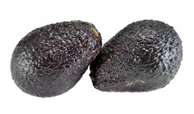 Авокадо - екзотика и здраве в едно