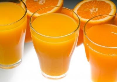 Три портокала на ден за здраво сърце