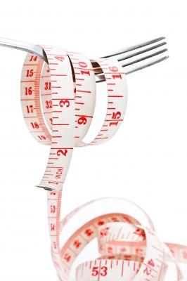Калифорнийската диета – тайната на Мерилин Монро